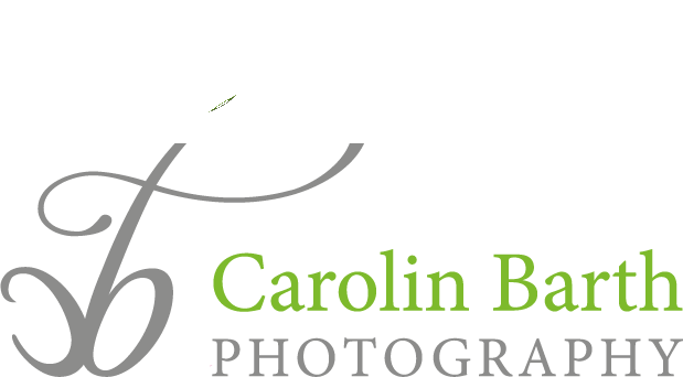 CAROLINBARTH-PHOTOGRAPHY.DE